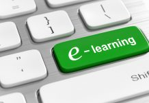Distance Learning Welcomes You To The New Era Of Education