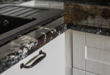 Granitу and Quartz Countertops in Orlando