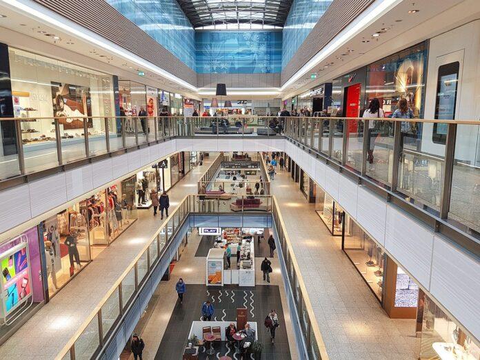 Exhibition stand designer Dubai